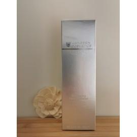 Janssen - Tonique frais eclaircissant - 200ml