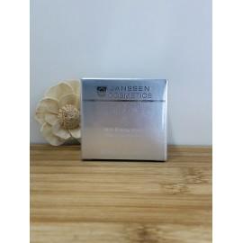 Janssen - Masque energisant - 50ml